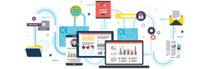 Blog: Email Marketing News