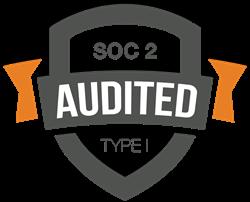 iPost Receives SOC 2 Type